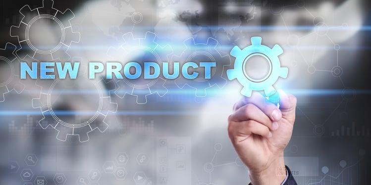 tips_for_en_lyckad_produktlansering.jpeg