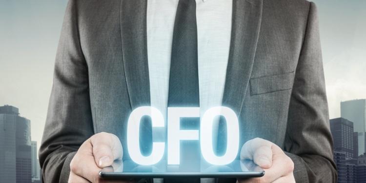 10 tips på hur IT-miljön kan glädja CFO:n