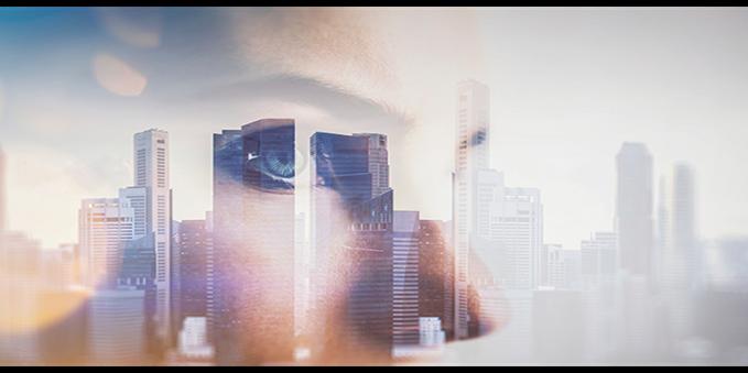 6 lärdomar från unga agila företag för tillväxt