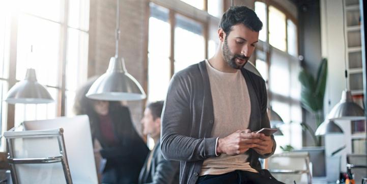 Kostnadseffektiv och agil IT-miljö tack vare Office 365