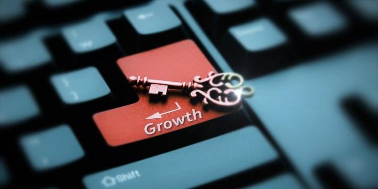 Inspirerande citat tillväxtfasen